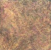 装饰膏药纹理,装饰墙壁,灰泥纹理,装饰灰泥 库存图片