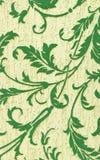 装饰膏药纹理,装饰墙壁,灰泥纹理,装饰灰泥 免版税库存图片