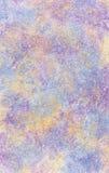 装饰膏药纹理,装饰墙壁,灰泥纹理,装饰灰泥 免版税库存照片
