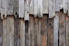 装饰被风化的木头 免版税图库摄影