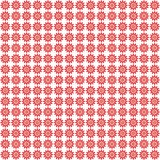 褐红的凉快的样式 库存照片