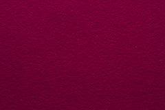 褐红的背景 库存图片