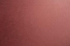 褐红的背景 免版税库存图片