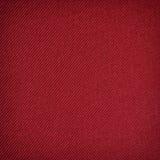 褐红的织品背景 免版税库存图片