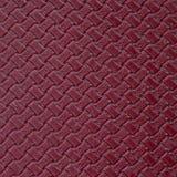 褐红的织地不很细皮肤纹理 免版税库存图片