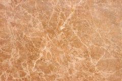 褐色可能使我的其他投资组合看到纹理访问的大理石有大理石花纹 库存照片