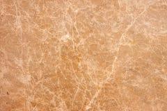 褐色可能使我的其他投资组合看到纹理访问的大理石有大理石花纹 库存图片