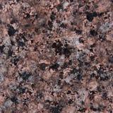 褐色可能使我的其他投资组合看到纹理访问的大理石有大理石花纹 免版税图库摄影