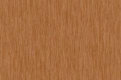 褐色的木纹理 免版税图库摄影