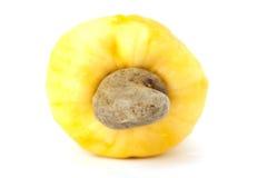 巴西人Caju腰果果子 库存照片