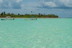西安的钾生物圈的大海' 库存图片