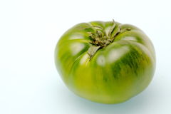 西班牙皇家空军蕃茄 免版税库存照片