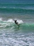 西班牙,加那利群岛,费埃特文图拉岛,体育 库存照片