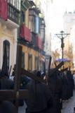 西班牙 免版税库存图片