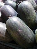 西瓜 免版税库存照片