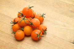 西红柿 库存图片