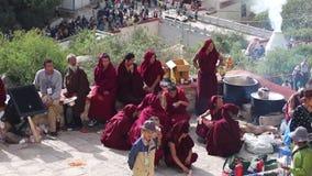 西藏2015年 影视素材