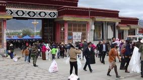 西藏2015年 股票视频