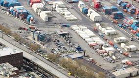 西雅图造船厂时间间隔徒升 股票录像