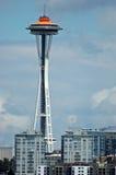 西雅图 免版税库存照片