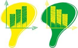 巴西经济 库存图片