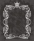 要素标签 皇族释放例证