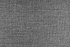 覆盖物年迈的粒状杂乱模板 困厄都市半新纹理 向量例证