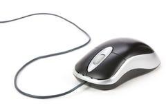 计算机鼠标 免版税库存图片