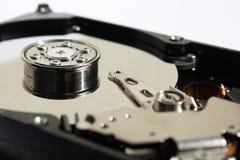 计算机 免版税图库摄影