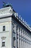 议会维也纳议院细节  免版税库存照片