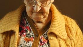 登记神仙的全部祖母听的读取儿子传说toa 影视素材