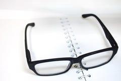 登记玻璃 免版税图库摄影