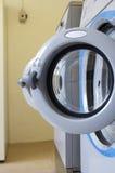 设备洗涤 图库摄影