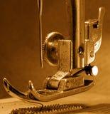 设备缝合 库存图片