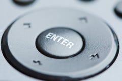 设备输入输入 免版税图库摄影