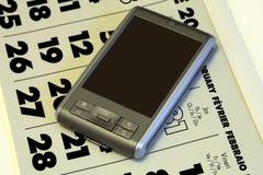 设备 免版税库存照片