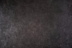 设置灰色脏的表面上的抓痕 免版税库存图片