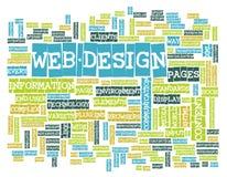 设计万维网