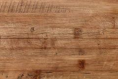 设计和装饰的老木板条墙壁背景 库存图片