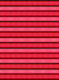 设计桃红色墙纸 库存图片