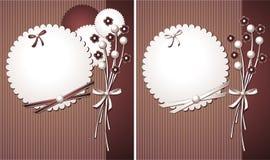 设计珍珠 免版税库存照片
