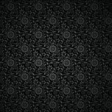 设计的传染媒介背景 图库摄影
