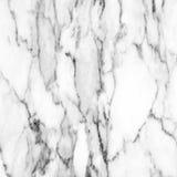 设计的大理石抽象自然大理石黑白灰色 库存图片