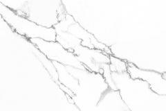 设计的大理石抽象自然大理石黑白灰色 库存照片