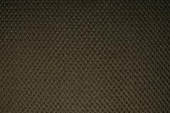 设计的尼龙织品纹理背景 免版税库存图片
