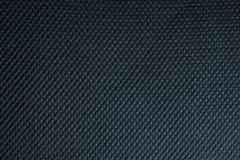 设计的尼龙织品纹理背景 免版税图库摄影