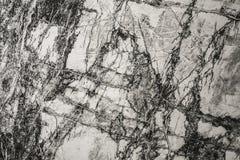 设计的抽象白色大理石纹理墙壁 背景或皮肤豪华产品的样式 免版税库存照片