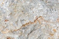 设计的白色大理石物质抽象纹理背景 库存照片
