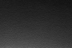 设计的皮革纹理背景 库存图片