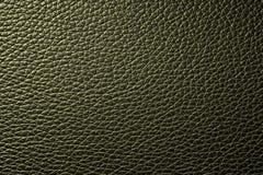 设计的皮革纹理背景 免版税库存照片
